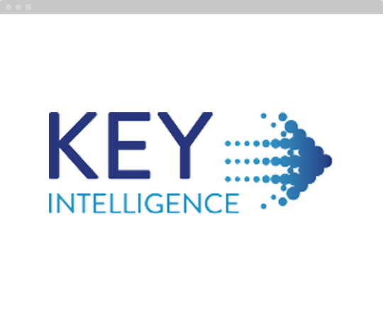 KEY Intelligence